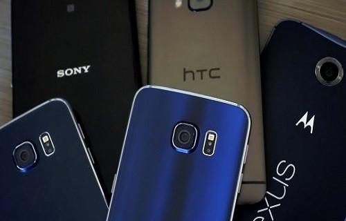Fiyatı düşen akıllı telefon modelleri