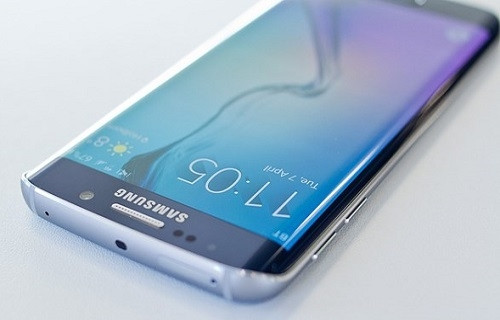 Samsung Galaxy S7'nin pil ömrü ne kadar olacak?