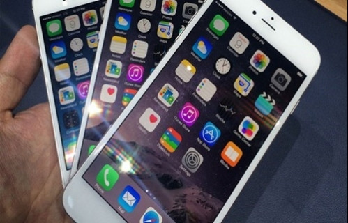 iOS 10.0.2 hangi cihazlara geldi?