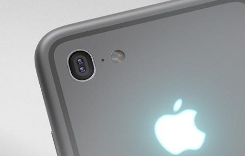 iPhone 7 hakkında bir çılgın iddia daha!