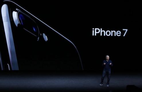 iPhone 7 neden bu kadar satıyor uzmanlar araştırdı