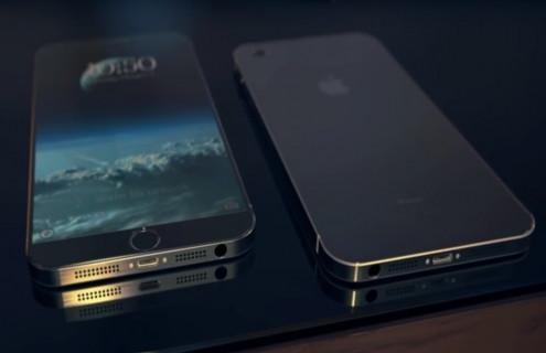 iPhone 7'yi bekliyorsanız bunları bilin