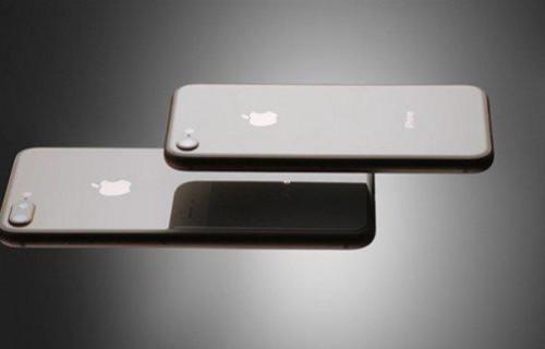 iPhone 8 almaya değer mi?