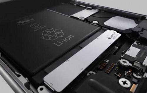 iPhone'da önbellek nasıl temizlenir?