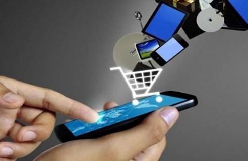 Mobil veri tüketimini azaltmak için pratik yollar