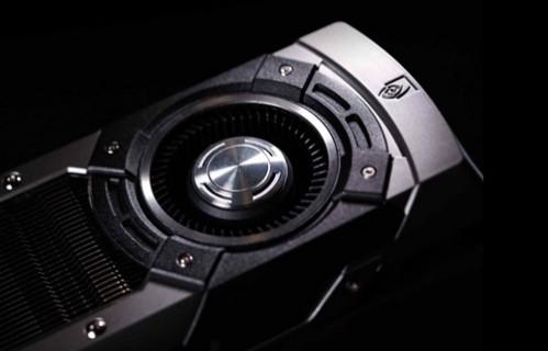 NVIDIA GeForce GTX 1060 satışa çıktı işte fiyatı!