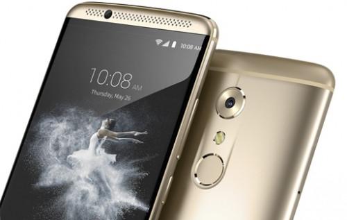 Samsung Galaxy S7 ve S7 Edge'den daha güçlü!