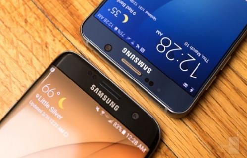 Şu anda satın alabileceğiniz en iyi Samsung telefonlar