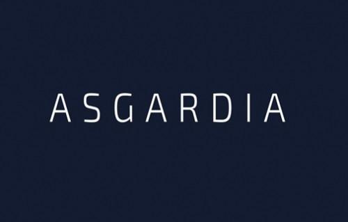 Uzayda, Asgardia isimli bir ülke kurulacak
