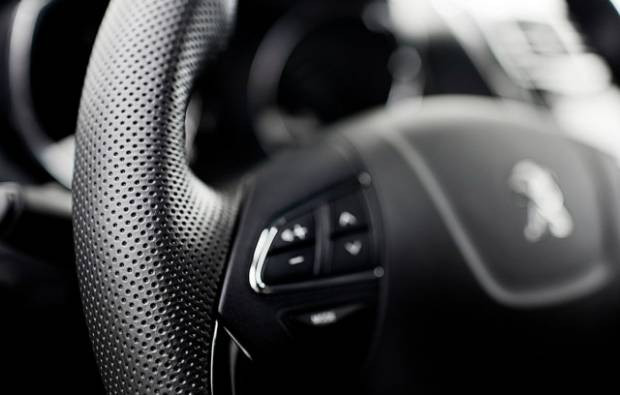 2012 0 faizli otomobil fiyatları - Page 1