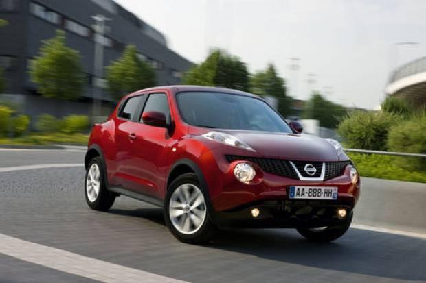 2012 0 faizli otomobil fiyatları - Page 4