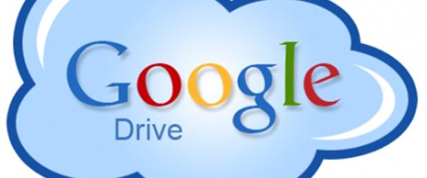 Geçen hafta Google'da neler arandı? - Page 4