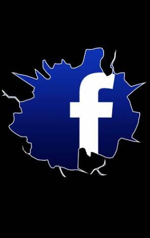 Facebook'ta unutmamanız gereken altın kurallar - Page 1