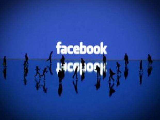 Facebook'ta unutmamanız gereken altın kurallar - Page 2