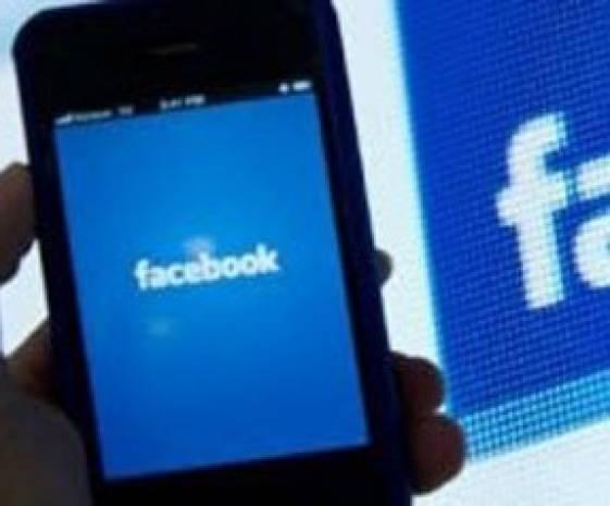 Facebook'ta unutmamanız gereken altın kurallar - Page 3