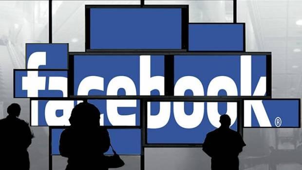 Facebook'ta unutmamanız gereken altın kurallar - Page 4