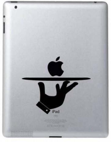 1 'elma', 32 farklı tasarım - Page 3