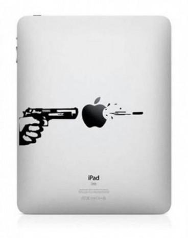 1 'elma', 32 farklı tasarım - Page 4