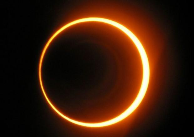 1 Eylül güneş tutulması için şok analiz! - Page 3