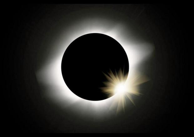 1 Eylül güneş tutulması için şok analiz! - Page 4