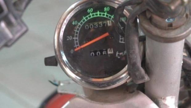 1 litre benzinle 100 km gidebiliyor! - Page 4