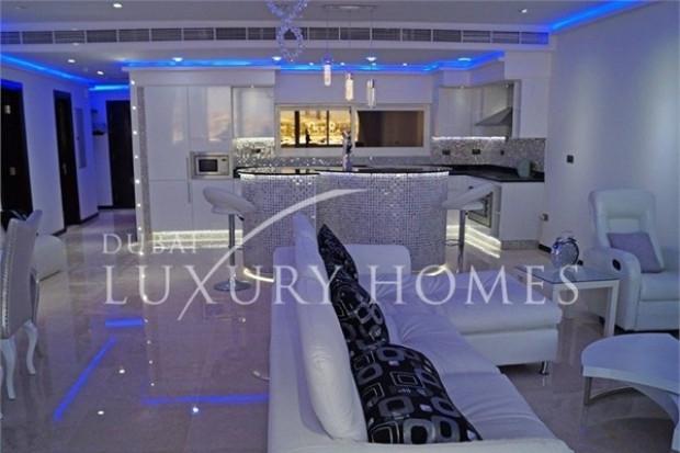 1 milyon dolarlık muhteşem evler! - Page 1