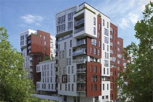 1 milyon dolarlık muhteşem evler! - Page 4