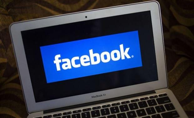 1 Ocak 2015 tarihinde Facebook'da neler değişecek? - Page 2