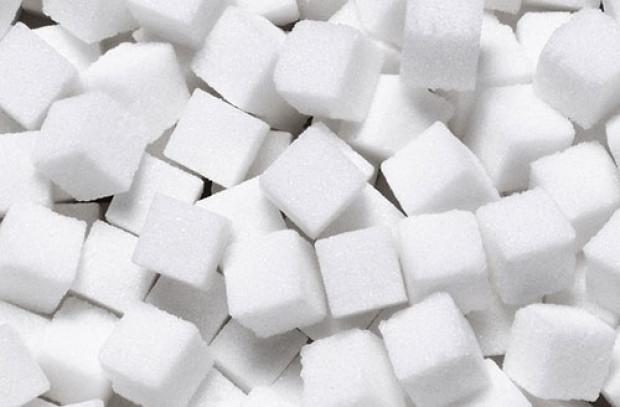 1 yıl şeker yemezseniz ne olur? - Page 2