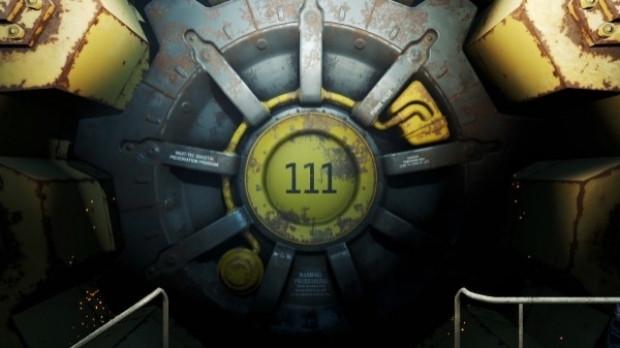 10 resimde taze duyurulan Fallout 4! - Page 2