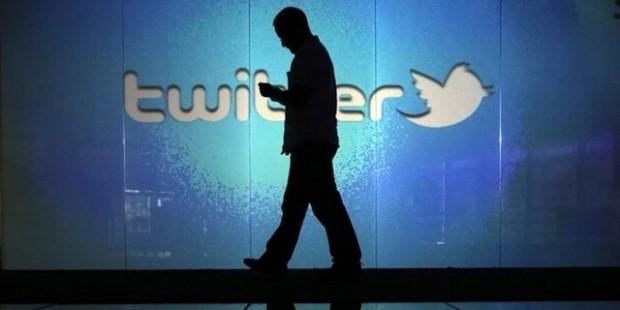 10 Saniyede bakın Sosyal medya'da neler oluyor! - Page 1