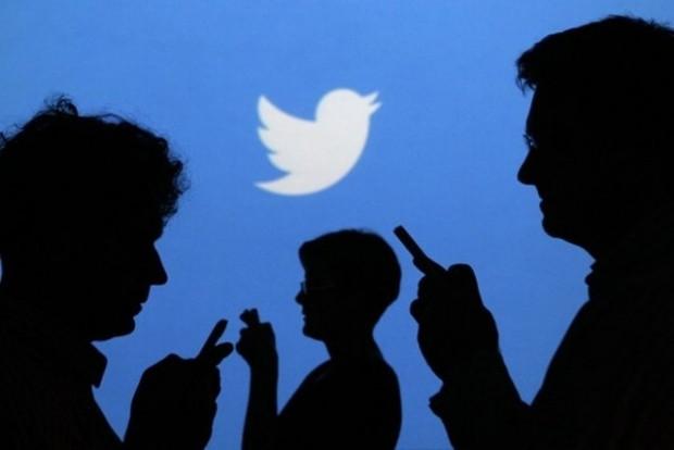 10 Saniyede bakın Sosyal medya'da neler oluyor! - Page 2