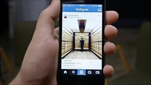 10 Saniyede bakın Sosyal medya'da neler oluyor! - Page 4