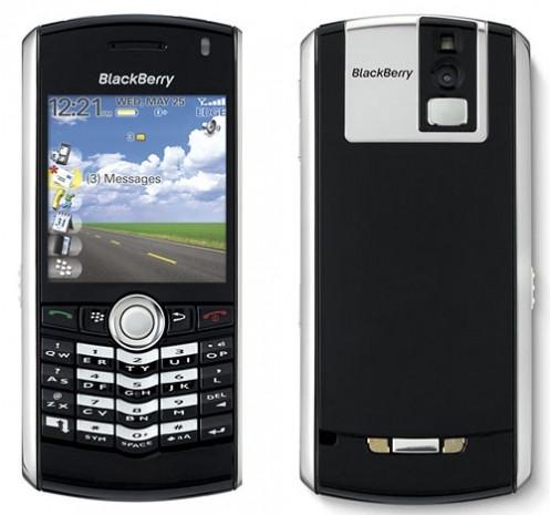 10 yıl öncesinin en iyi telefonları - Page 1