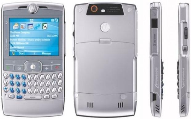 10 yıl öncesinin en iyi telefonları - Page 3