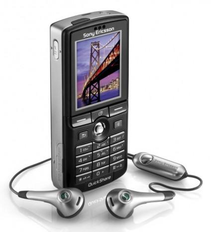 10 yıl öncesinin en iyi telefonları-1 - Page 1