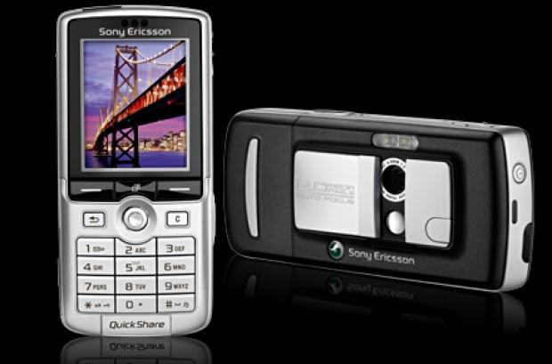 10 yıl öncesinin en iyi telefonları-1 - Page 2