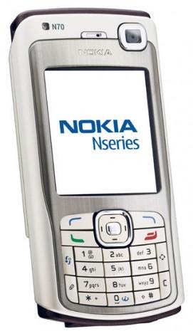 10 yıl öncesinin en iyi telefonları-1 - Page 4