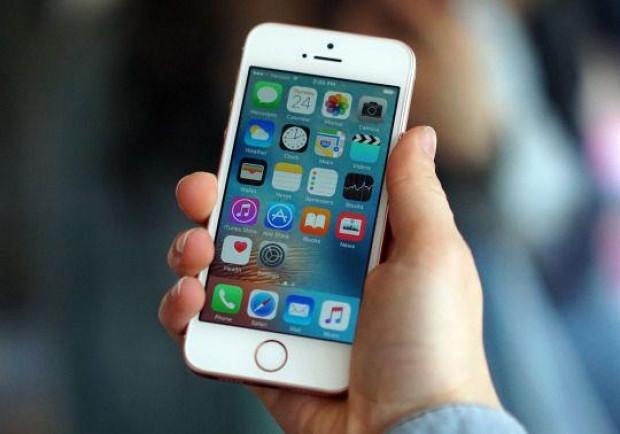 10.3 güncellemesi ile iPhone ve iPad'lere gelecek yenilikler - Page 1