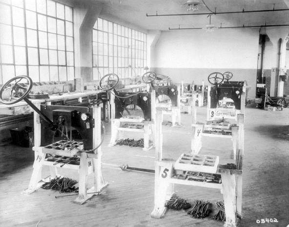 100 yıl önce Ford - Page 2