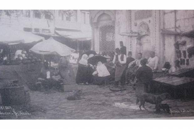 100 yıl öncesinden İstanbul! - Page 2