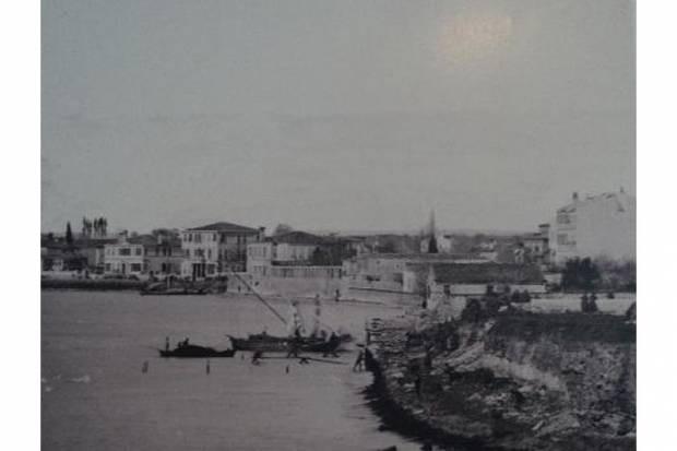 100 yıl öncesinden İstanbul! - Page 4