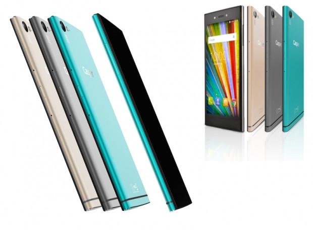 1000 - 1500 TL Arası En İyi Akıllı Telefonlar - Page 3