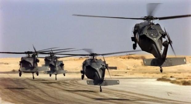 109 Kara Şahin Helikopteri Türkiye'de üretilecek - Page 2