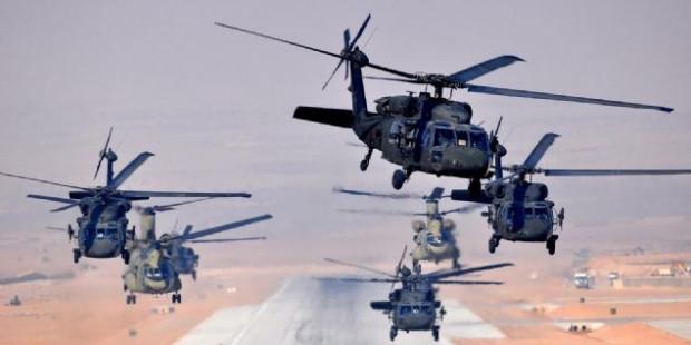 109 Kara Şahin Helikopteri Türkiye'de üretilecek - Page 1