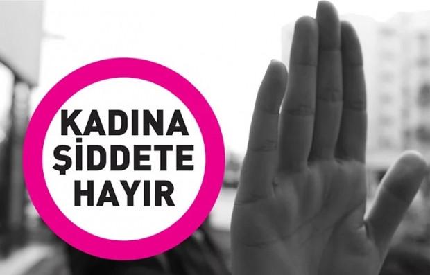 11 maddede Türkiye'de kadının durumu - Page 1