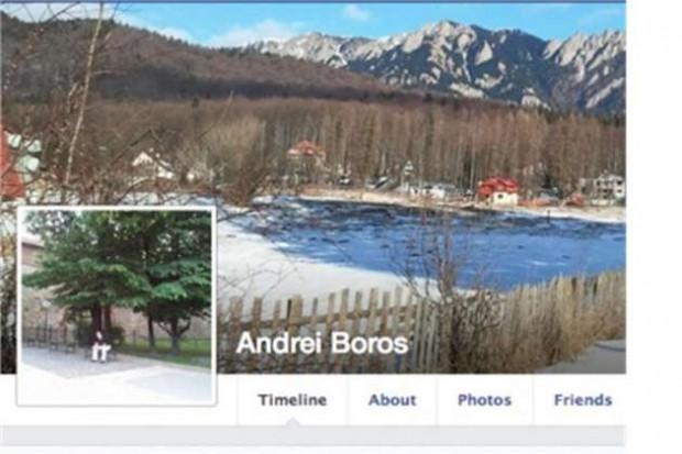 11. yaşını dolduran Facebook'un ilk üyeleri - Page 1