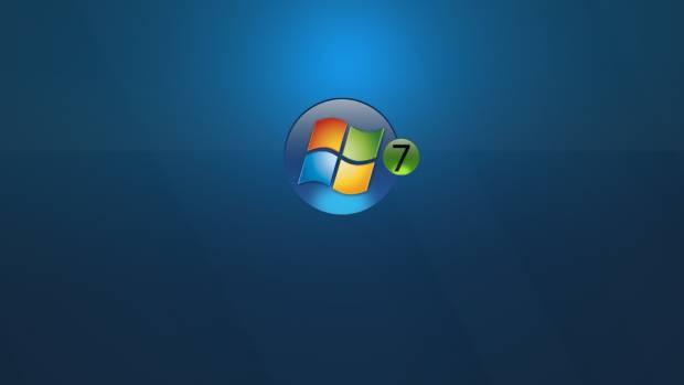 Windows 7 HD duvar kağıtları Set 1 - Page 4