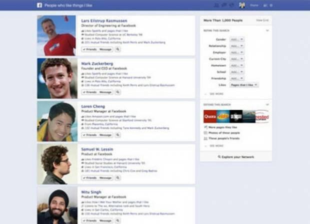 Facebook kullanıcılarına 3 kritik uyarı! - Page 1