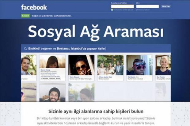 Facebook kullanıcılarına 3 kritik uyarı! - Page 3